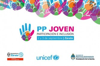 pp joven