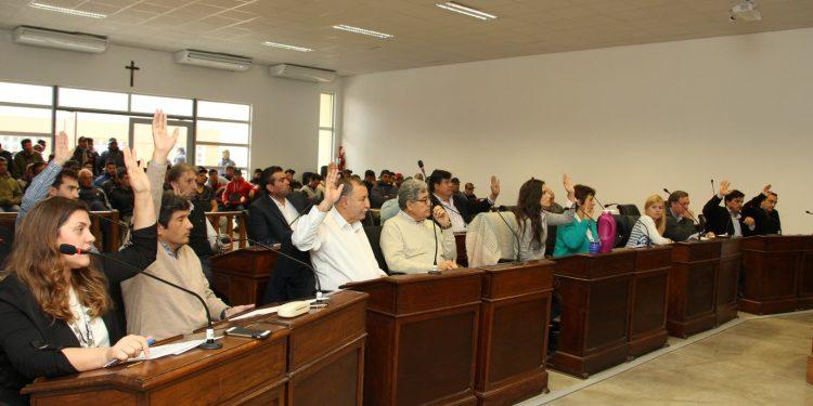 El Municipio respalda a los trabajadores con hechos: Fondo Municipal de Ayuda Social en marcha