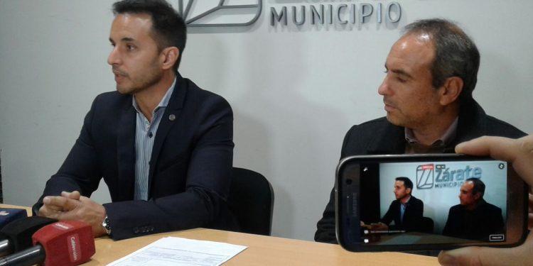 La DPU entrevistará a vecinos para mejorar la seguridad