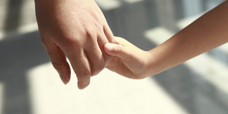 Se realizará una charla sobre adopción en el Tito Alberti