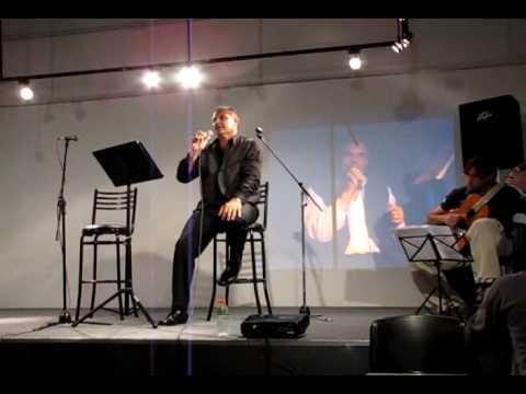 El sábado se presenta Melodía de Arrabal en el Forum