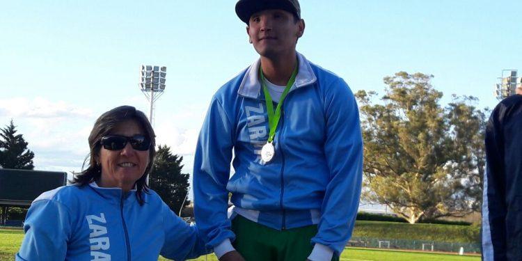 Terminan hoy los Torneos Bonaerenses y Zárate ya tiene 10 medallas