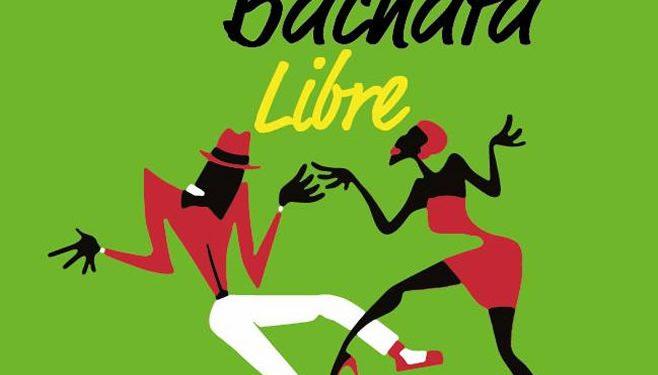 """El sábado será una tarde de salsa y bachata en el Centro Cultural """"Tito Alberti"""""""