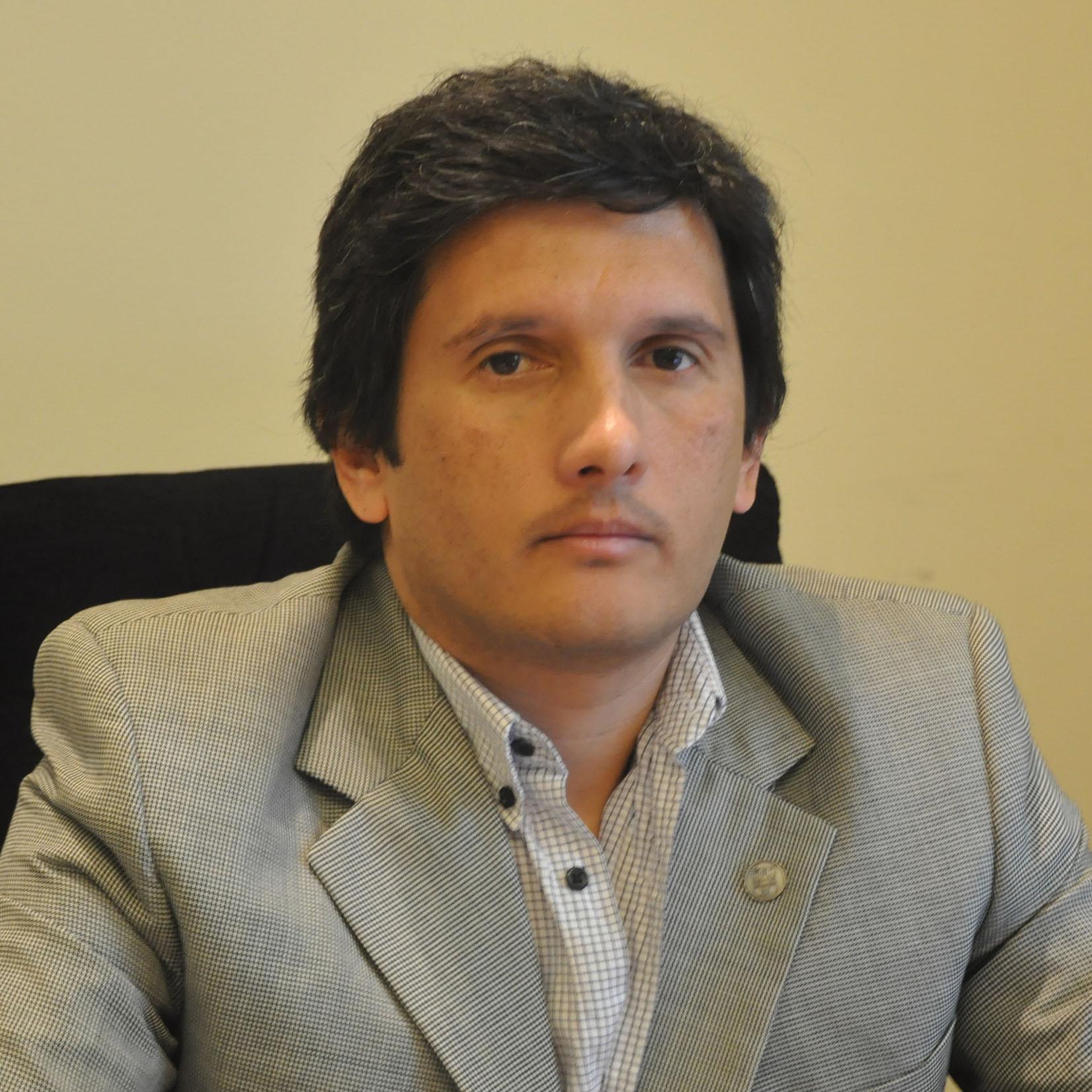 Municipio oficializó cambios en el Gabinete