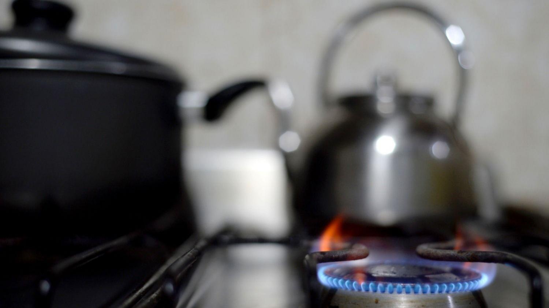 Sobre el pago adicional del Gas