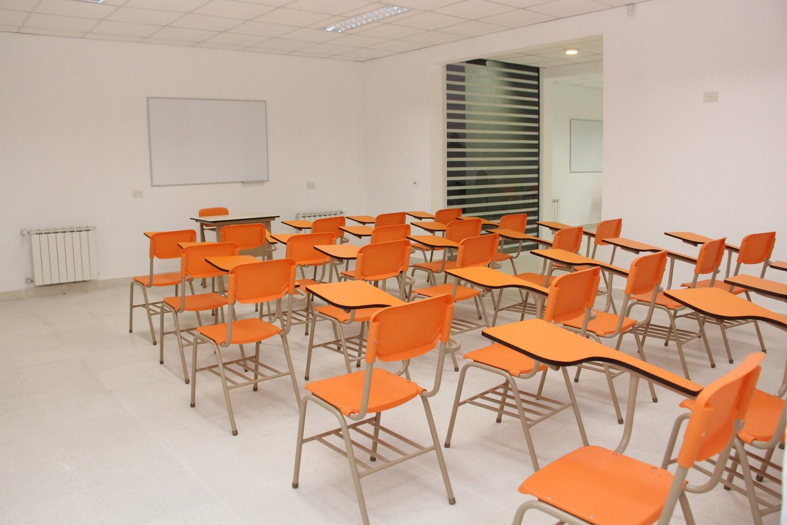 Se extiende el plazo de inscripción para las diplomaturas de la Universidad Popular