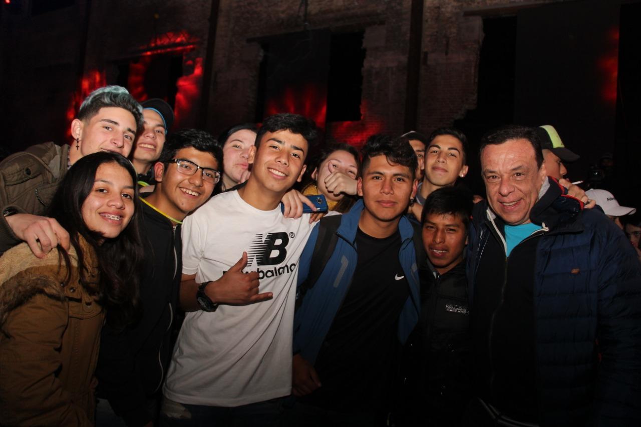 Comenzó la 11° Edición de Costa Joven: los ganadores viajarán a San Rafael de Mendoza