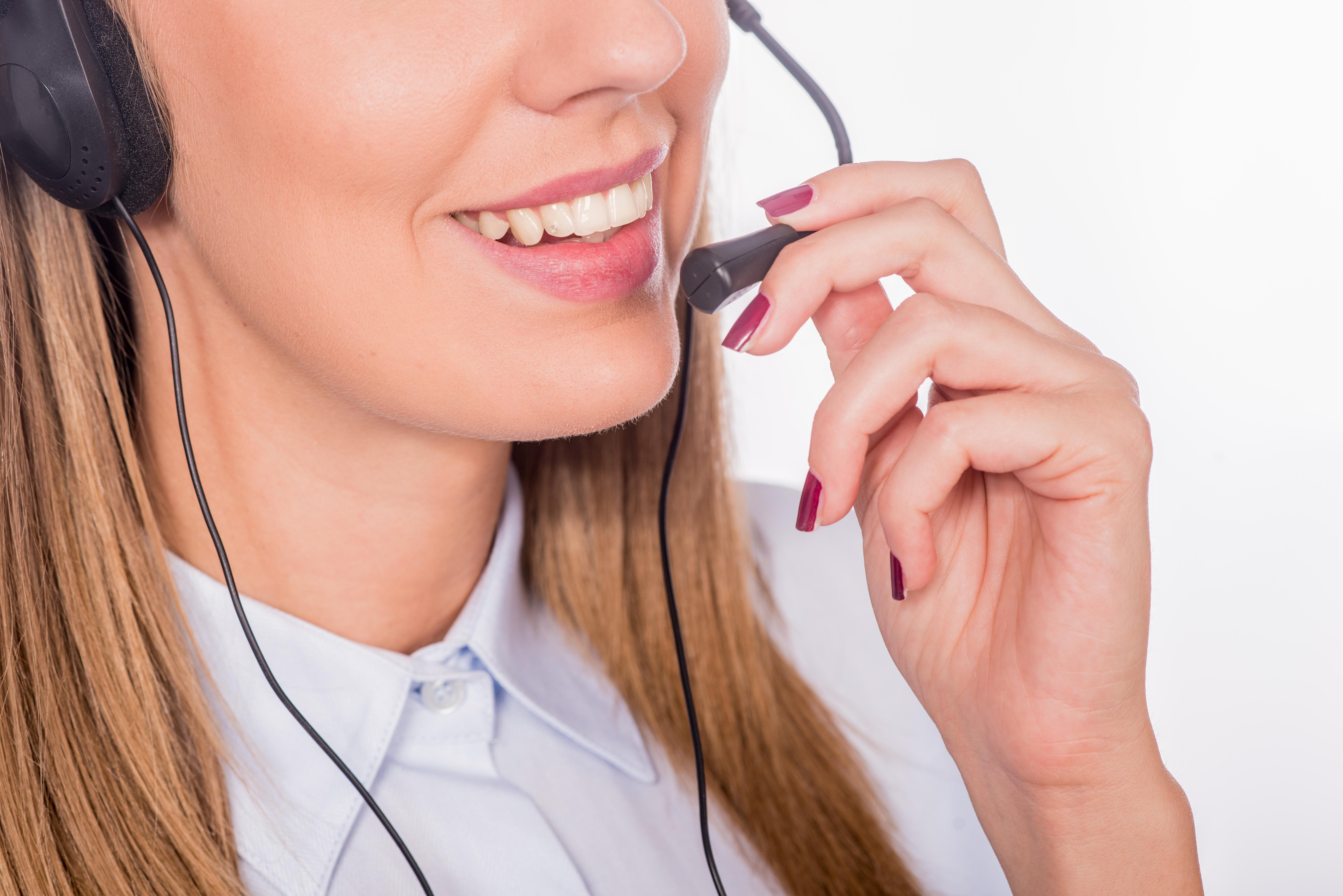 Programa Call Center- Línea COVID-19 (443736)